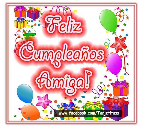 imagenes feliz cumpleaños amiga que dios te bendiga feliz cumplea 209 os dios te bendiga feliz cumplea 241 os amiga