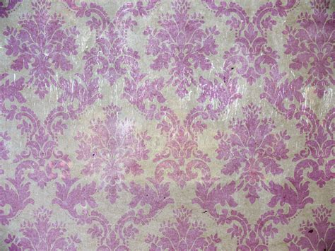 classic wallpaper texture free free vintage paper wallpaper texture texture l t