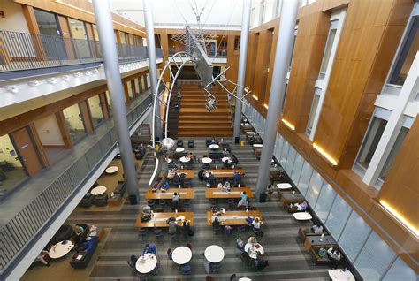 Mba Gatton by Gatton College Of Business And Economics