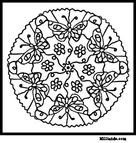 mandala coloring book south africa 17 best images about thinking back looking forward on