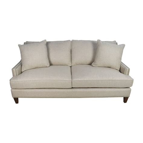 jennifer convertibles loveseat jennifer convertibles sofas 332 best jennifer convertibles