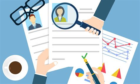 what is cv stand for nearly half of uk workers can t write a stand out cv