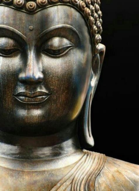 imagenes zen buda mejores 56 im 225 genes de buda en pinterest