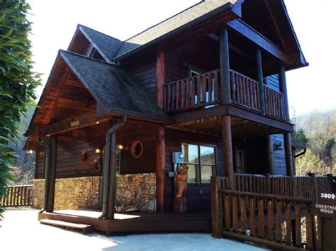 Secluded Cabins In Wears Valley Tn by Secluded Wears Valley Cabin Great Cabins In The Smokies