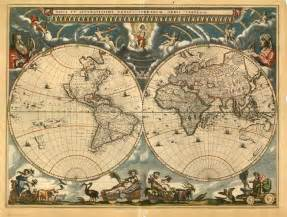 history map welcome to the world of historic maps