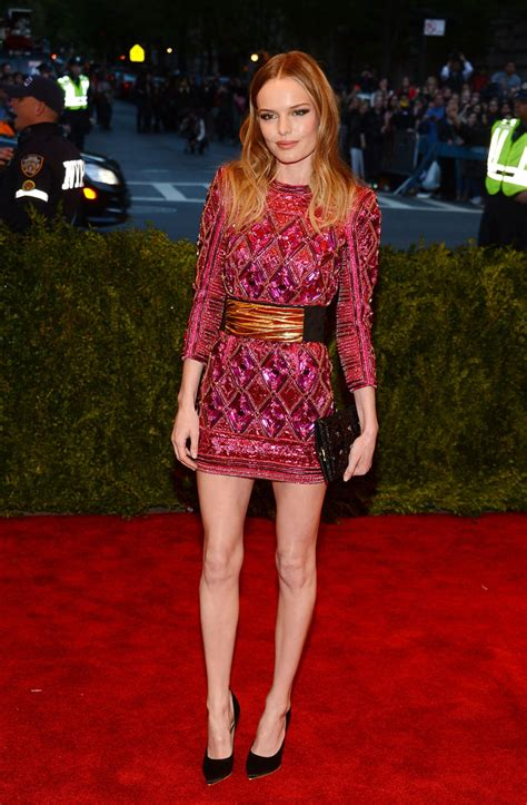 Kate Bosworth Poses For Vogue Us by Kate Bosworth Photos Photos Carpet Arrivals At The