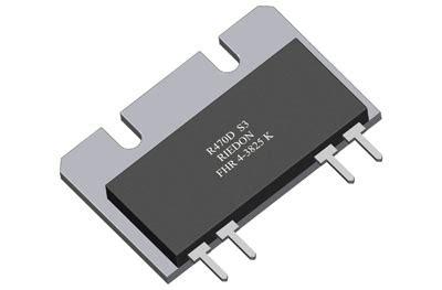 shunt resistor rating precision shunt resistors