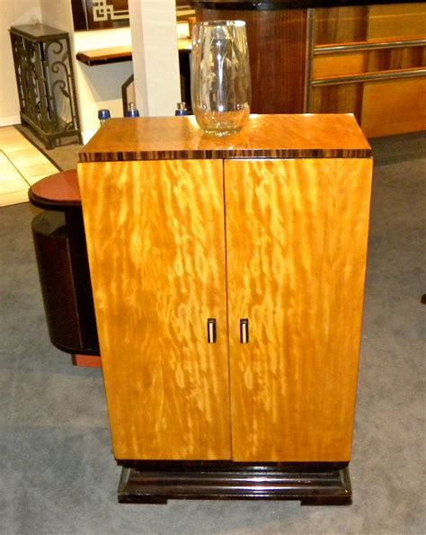 deco bar cabinet deco bar cabinet sold items bars deco collection