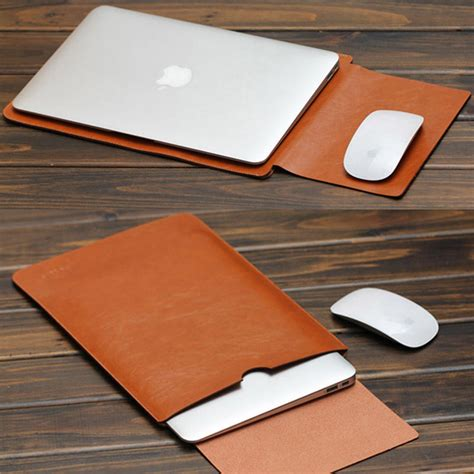 Jual Casing Macbook Air 13 by 2016 For Macbook Air Pro Retina 11 12 13 15 Quot Inch Laptop