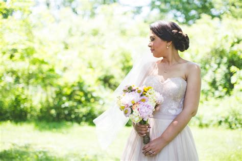 Wedding Hair And Makeup Dayton Ohio by Shannon Ian Dayton Oh Bridal Makeup Artist Ohio Barn