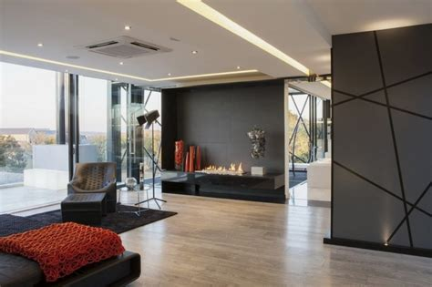 10 important elements of contemporary home interior design contemporary architecture featuring glass walls and