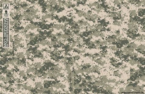 digi camo background army digital camouflage hd wallpaper wallpaper gallery