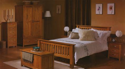 ikea bedroom furniture oak interior exterior doors
