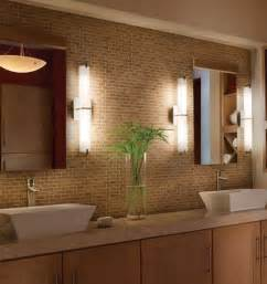 bathroom design ideas 2017 house interior 17 clever ideas for small baths diy
