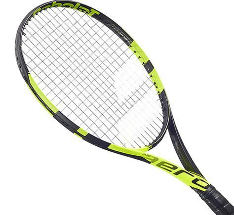 Raket Tenis Babolat Drive Best Sellertasgrip babolat aero tennis rackets tennis plaza