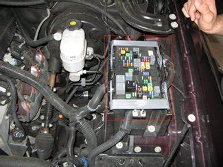 gmc   toni removed  brake controller