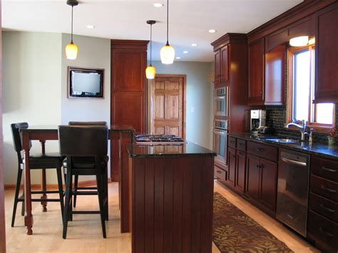 kitchen design indianapolis kitchen design indianapolis design ideas