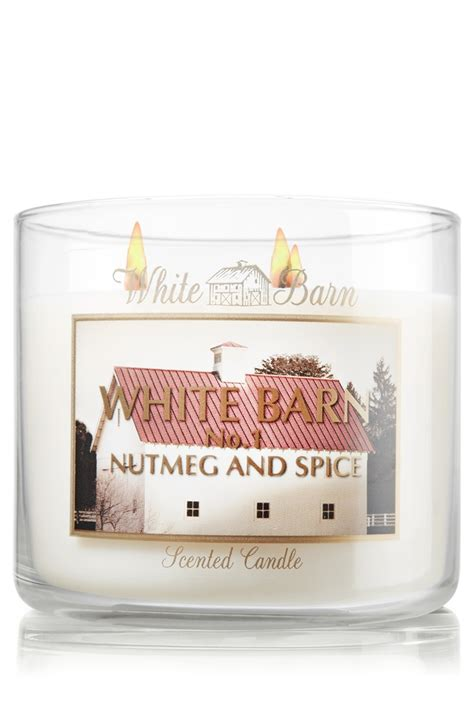 white barn top candles top selling 24 best candles images on candle sticks candles and for the home
