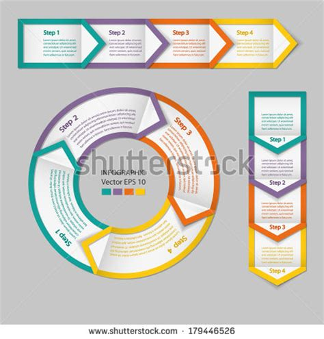 free infographic stock photo file page 1 newdesignfile com