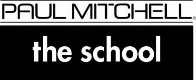 Paul Mitchell School Paul Mitchell School Review 2015 Consumeraffairs