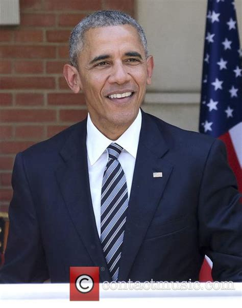 barack obama biography in spanish barack obama biography news photos and videos