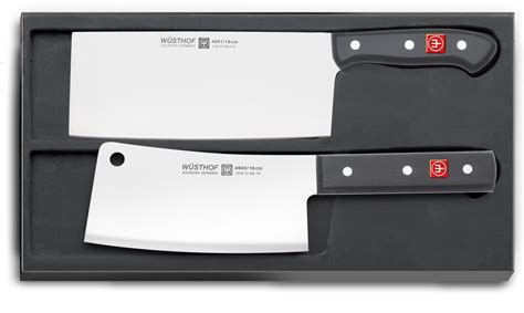 kitchen knives wusthof 100 german kitchen knives wusthof wusthof classic