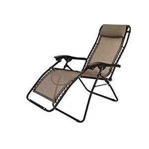 Folding Recliner Chair Chairs For Every Purpose