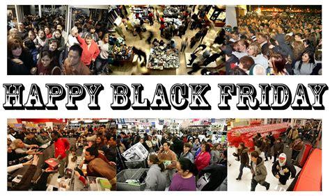 black friday happy thanksgiving anh le nhat internationaljayhawks