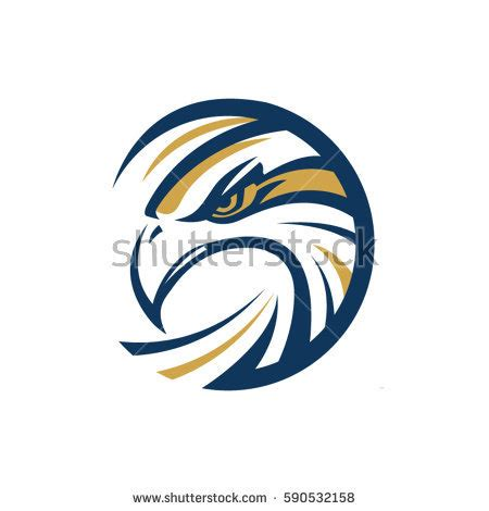 safe at hawk s landing badge of justice books hawk stock images royalty free images vectors