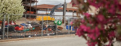 mclaren port huron expansion investment paying dividends