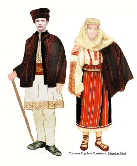 port popular muntenia google search blouse roumaine romania costumes
