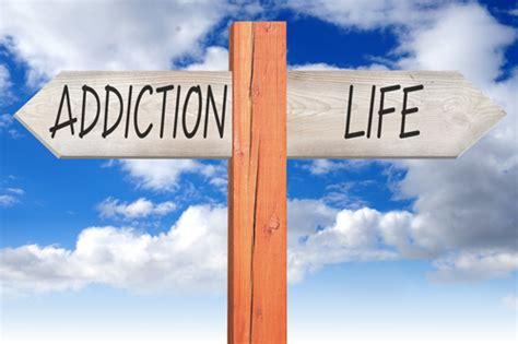 Willingway Detox by Effective Addiction Treatment Methods Willingway