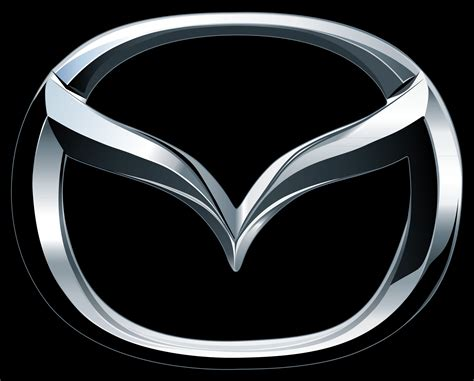 subaru confidence in motion logo png mazda logo wallpaper wallpaper shopatcloth
