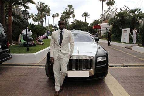 roll royce scarface white two seater fifth ave no 1 lyrics meaning