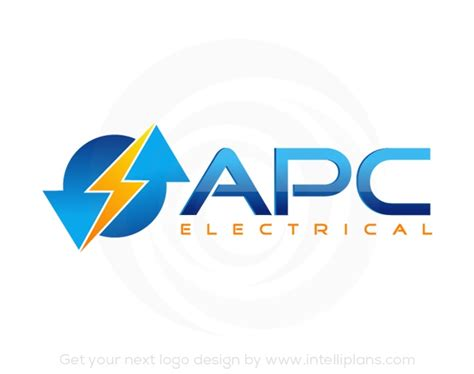 electronic logo designs intelliplans