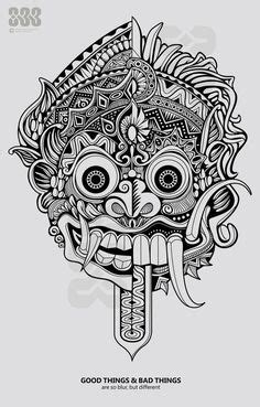 willy tattoo bandung geometric tattoo ram hanuman buscar con google