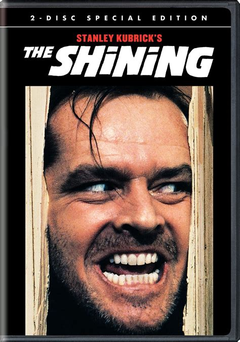 jack nicholson the shining movie 31 days of halloween day 22 the shining 1980 here s