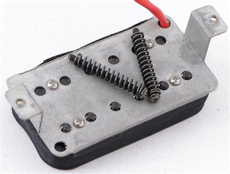 ibanez wiring diagram seymour duncan seymour duncan