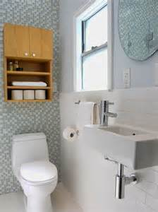 Designing Small Bathrooms Small Bathroom Interior Design Images Thelakehouseva