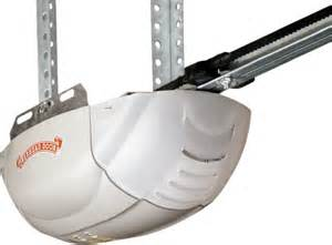 Overhead Garage Door Opener Overhead Door Legacy 696 Owner S Manual Speakprogram