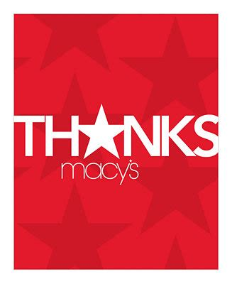 Macy S E Gift Card - product not available macy s