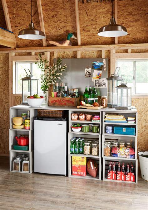 backyard guest houses ideas  pinterest