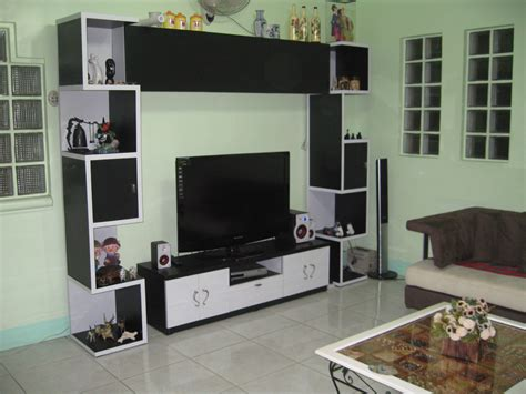 glass wall units for living room glass wall cabinet living room peenmedia