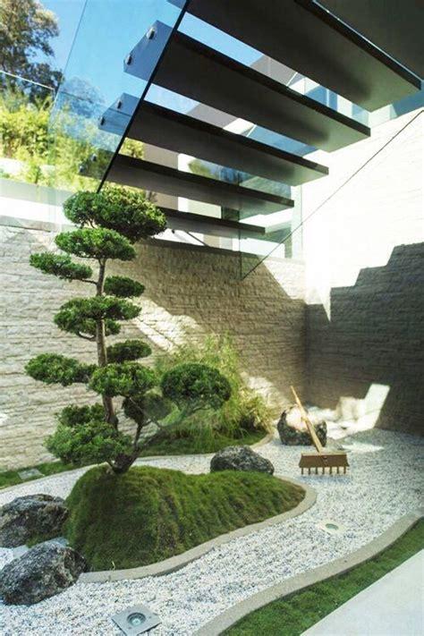25 peaceful small garden landscape design ideas 25 peaceful small garden landscape design ideas