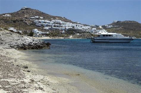 shirley location greece shirley s ag yannis picture of mykonos