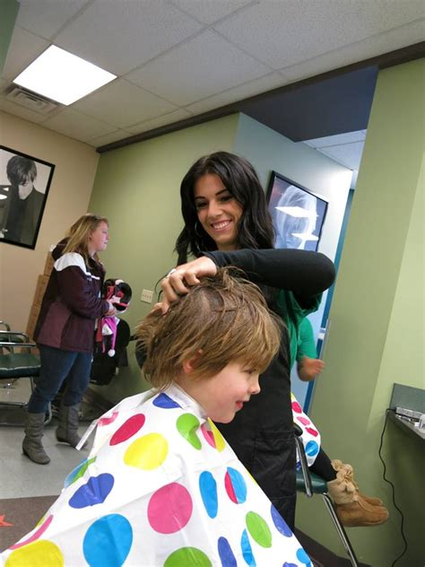 least expensive toddler haircuts rochester mn beauty school holiday event evergreen
