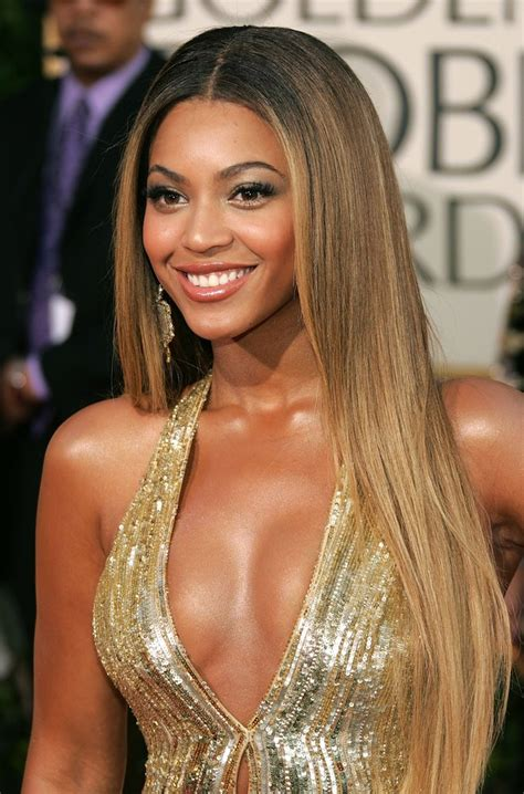 2007 Golden Globes Back To The Makeup Chair For You by 11 Classic Golden Globe Textured Hair Moments Mane Society