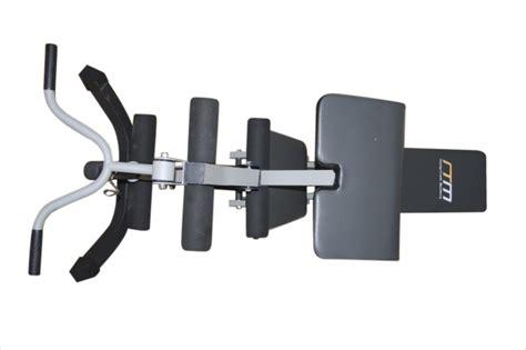 bench press online purchase buy fid flat incline decline bench press w leg extension