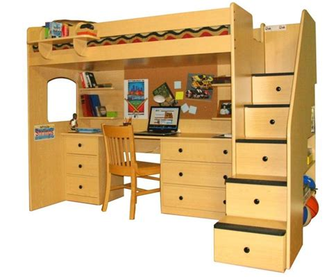 adult size bunk beds 1000 ideas about modern bunk beds on pinterest bunk bed