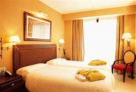 apartamento guadalpin se vende apartamento en marbella guadalpin banus